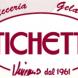 Pasticceria Tichetti