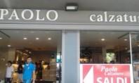 Paolo Calzature