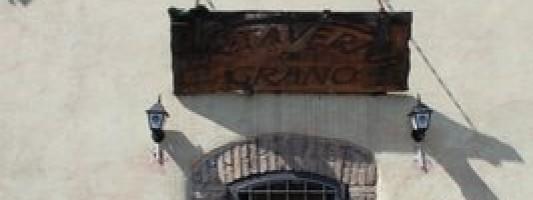 La Taverna del Grano