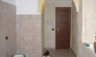 Ristrutturazioni appartamenti