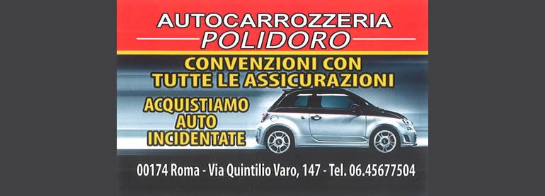 AutocarrozzeriaPolidoro301