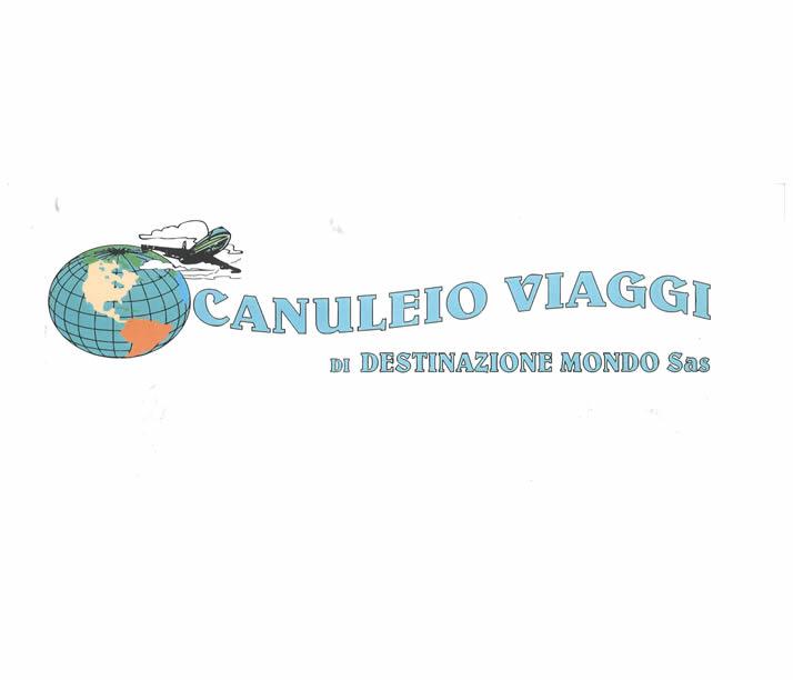 CanuleioViaggi00