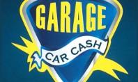Car Cash