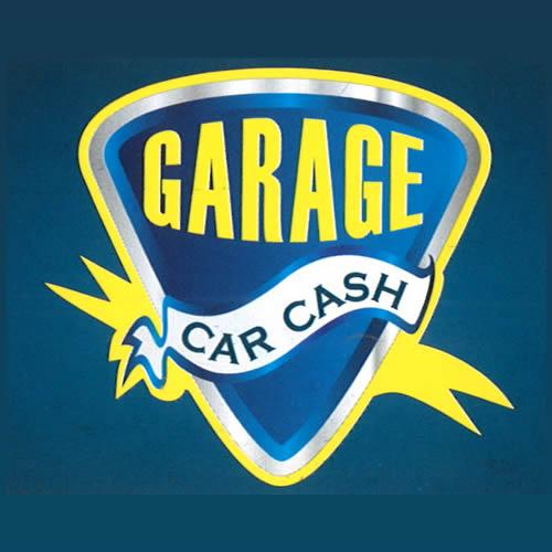 CarCash00