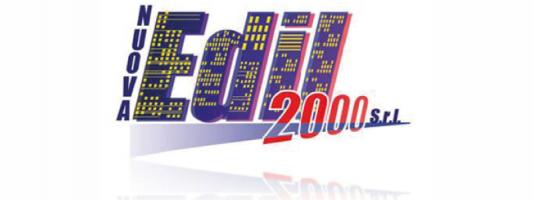 Nuova Edil 2000