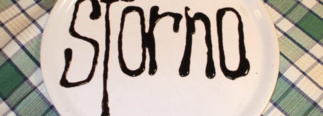 Sforno