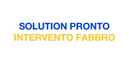 SolutionProntoInterventoFabbro01.fw