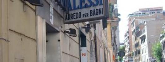 Idraulica Alessi