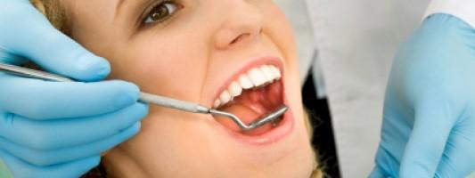 Studio dentisti tuscolana del dottor Antonio Iodice