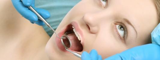 Dentisti Roma Tuscolana