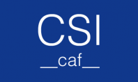CSI Caf