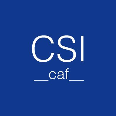 CSICaf01.fw