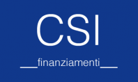 CSI Finanziamenti