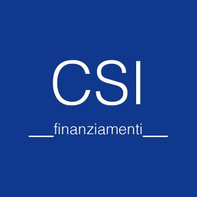 CSIFinanziamenti01.fw
