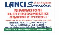 Lanci Service