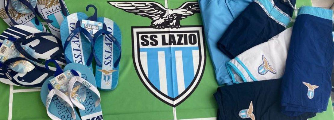 Lazio MCM