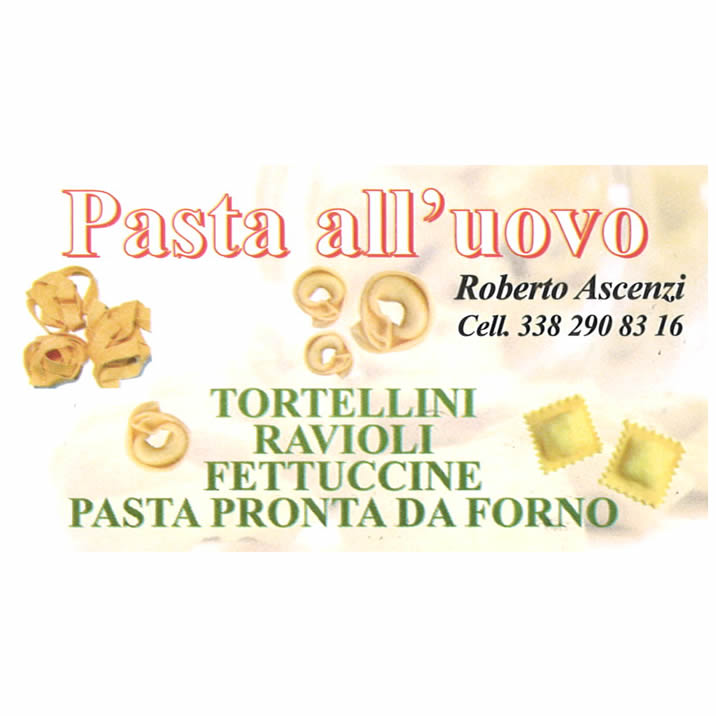 PastaAllUovo01
