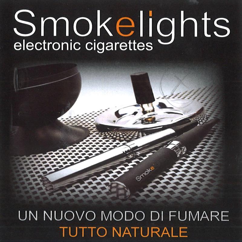 SmokeLights02