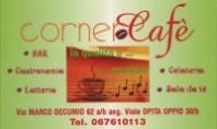 Corner Cafè