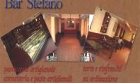 Bar Pasticceria Stefano