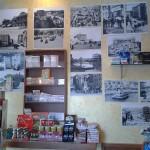 CaffeSpartaco01