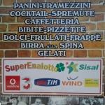 CaffeSpartaco03