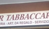 Dar Tabaccaro
