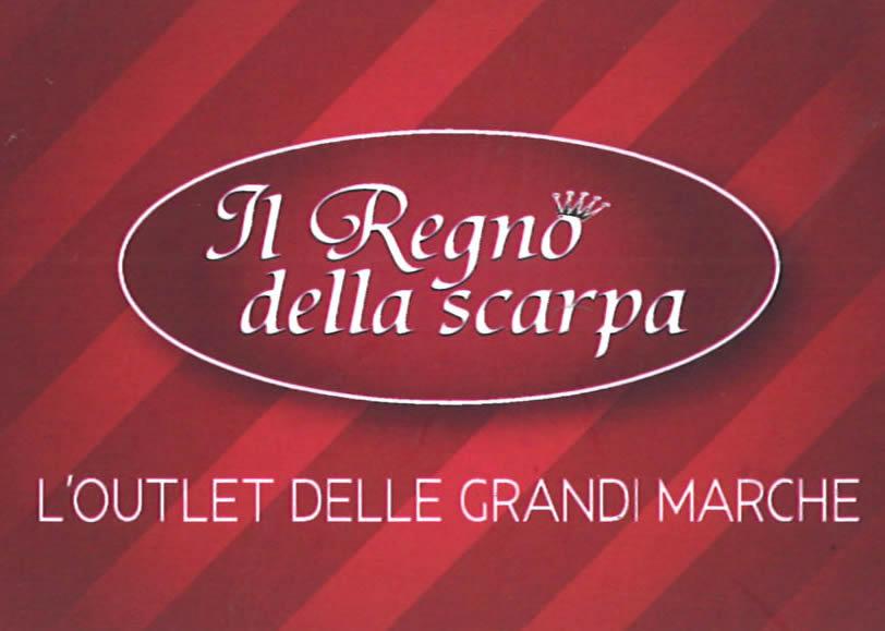 IlRegnoDelleScarpe203