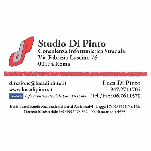 LucaDiPinto01