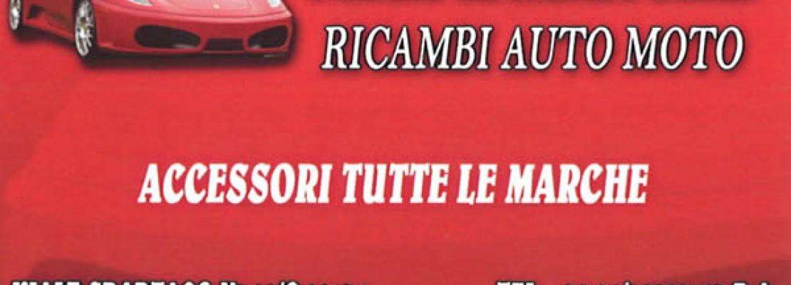 Ni.Ma Ricambi