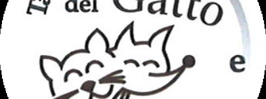 Taverna Del Gatto e la Volpe