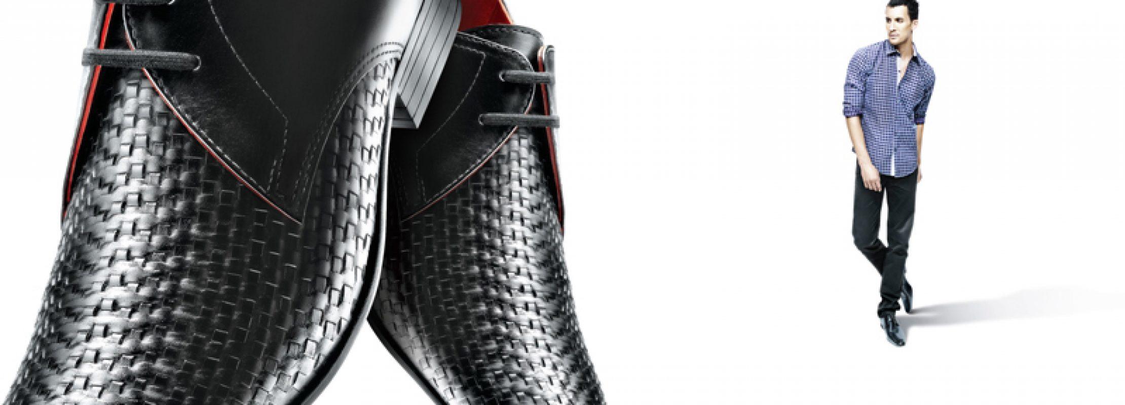 Lazio: Scarpe Abbigliamento Usato Calzature