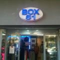 Box 51
