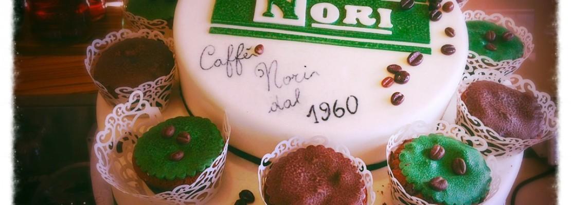 Caffè Nori