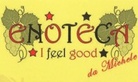 Enoteca I Feel Good