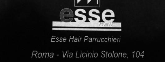 Esse Hair