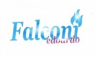 Falconi – Assistenza Caldaie