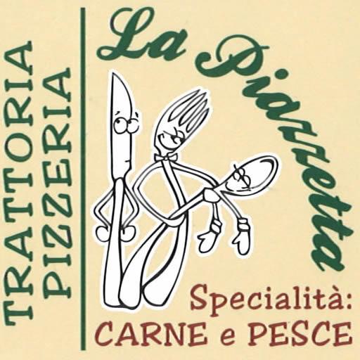 LaPiazzetta01