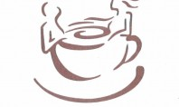 L'Aroma Cafè