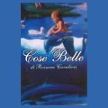 Cose Belle