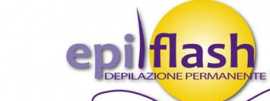 Epilflash
