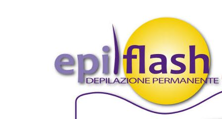 Epilflash01