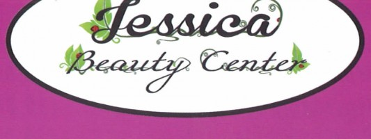 Jessica Beauty Center