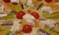 Road Mama Ristorante Pizzeria