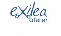 Exilea