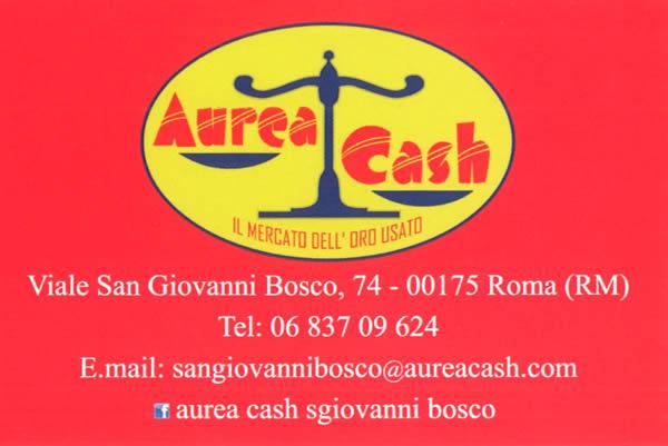 AureaCash01