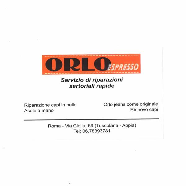 Orlo Espresso  89feb8ba5c4