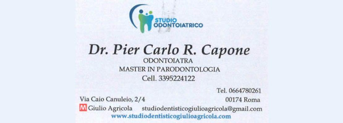 Studio Odontoiatrico Associato