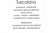 Termoidraulica Tuscolana