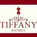 Tiffany Boutique